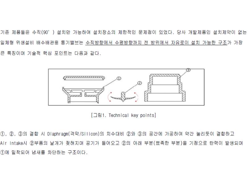 통기밸브제품특장점2.png